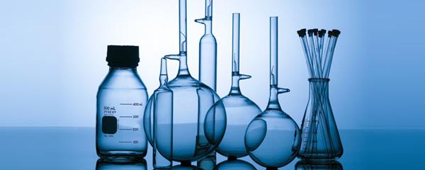 Fórmula magistral de minoxidil