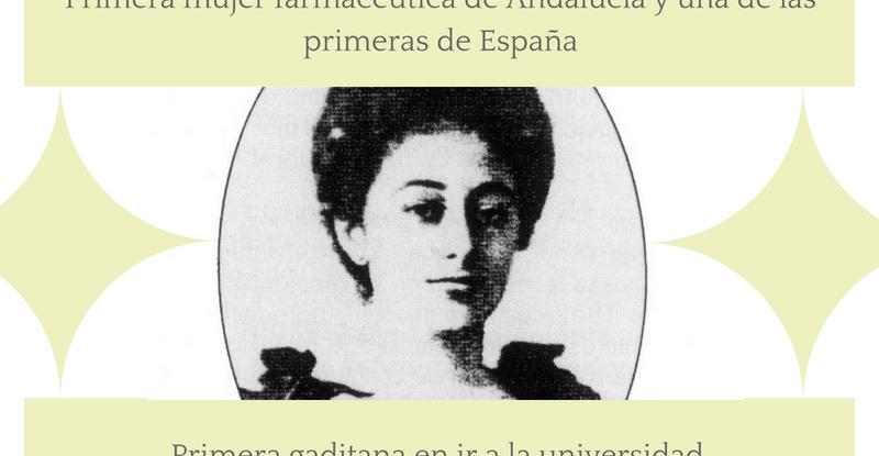 Gertrudis Martínez Otero (1)