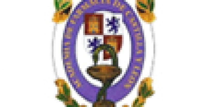 Academia Farmacia CyL
