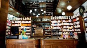 farmacia-708x391