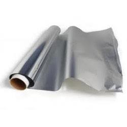 Metales pesados-aluminio